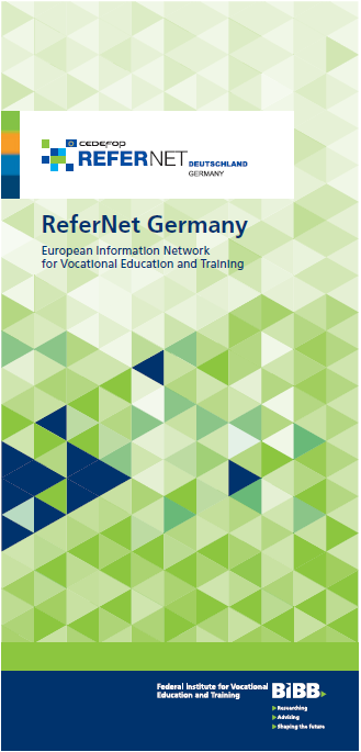 ReferNet Germany