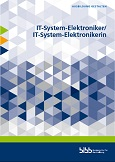 IT-System-Elektroniker/IT-System-Elektronikerin