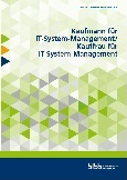 Kaufmann für IT-System-Management/Kauffrau für IT-System-Management