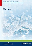 International Handbook of Vocational Education and Training: Mexico