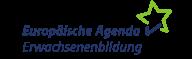 Logo: Agenda Erwachsenenbildung