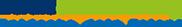 Logo: Berufsorientierungsprogramm