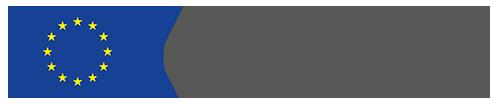 Logo: Europass