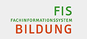 FIS Bildung