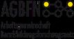 Logo: AG BFN-Portal