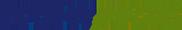Logo: Prüferportal
