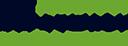 Logo: VET-Repository