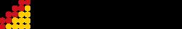 Logo: Anerkennungsportal