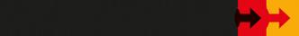 Logo: Bildungsketten