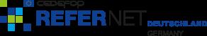 Logo: Refernet