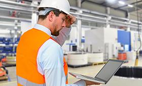 Qualifikationen für die digitalisierte Arbeitswelt