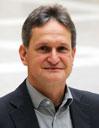 Dr. Ralf Hermann