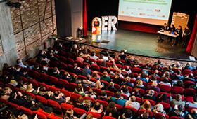 OER Festival 2017