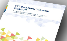 VET Data Report Germany 2016/2017