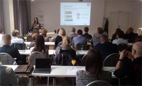 Nextlearn 2019: Nutzen von OER für Lehren und Lernen in der Ausbildung