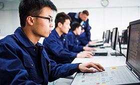 China: Umsetzungsplan zur nationalen Reform der Berufsbildung