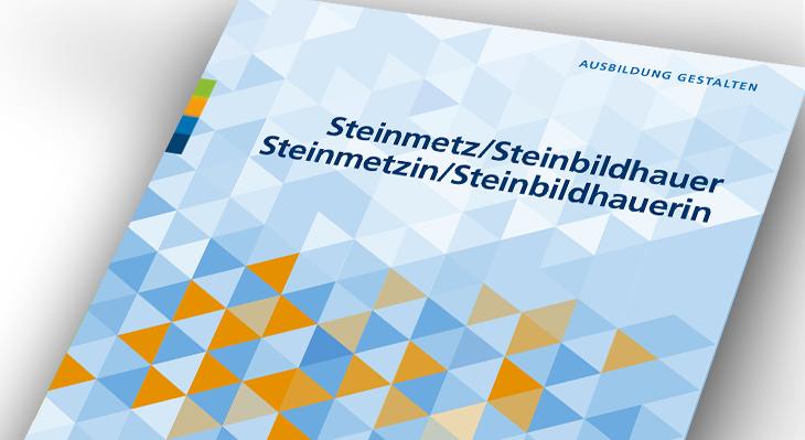 Umsetzungshilfe: Steinmetz/-in und Steinbildhauer/-in