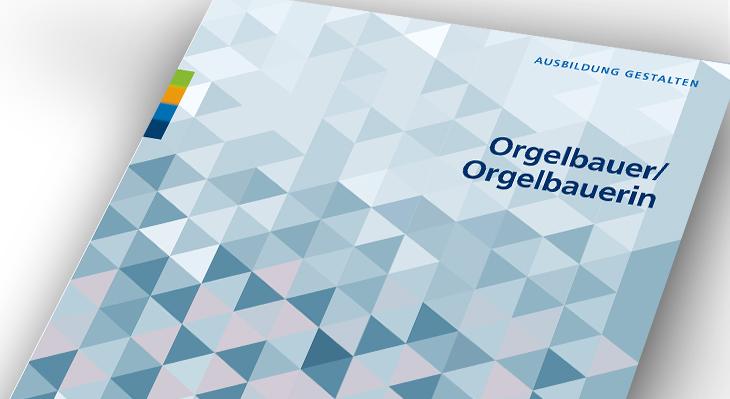 Umsetzungshilfe: Orgelbauer/-in