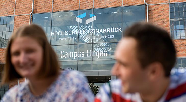 """3. Konferenz """"Zukunft duales Studium"""" am 22./23. April 2021 an der Hochschule Osnabrück"""