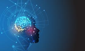 Interessen intelligent verknüpfen - Lernen im Zeitalter der Vernetzung