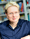 Prof. Dr. Elisabeth M. Krekel
