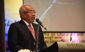 Malaysia: Deklaration zur beruflichen Bildung verabschiedet