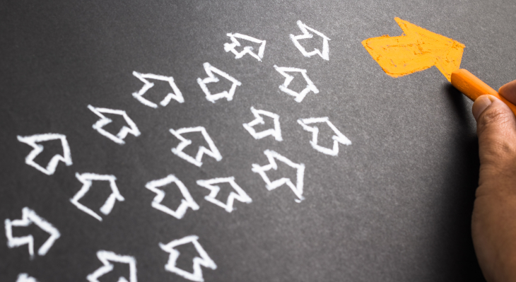 Digitale Lern- und Messinstrumente für Kompetenzen: Initiative ASCOT+ startet