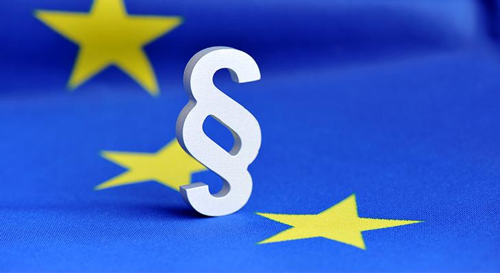 Karliczek: Education teaches European values