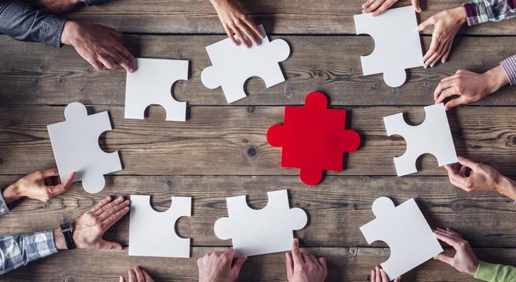 Neue Kooperationen in der beruflichen Pflegeausbildung