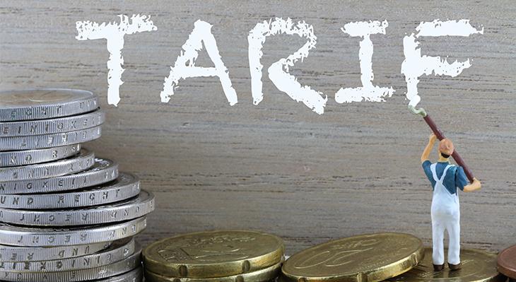 Methodische Änderungen bei der Berechnung der tariflichen Ausbildungsvergütungen