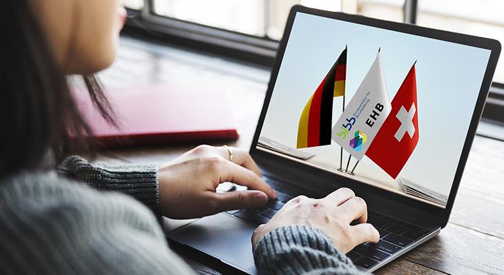 Zusammenarbeit mit der Schweiz verlängert