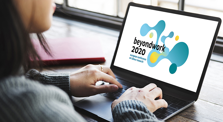 beyondwork2020