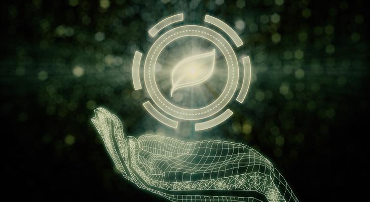 Nachhaltigkeit und Digitalisierung in der beruflichen Bildung