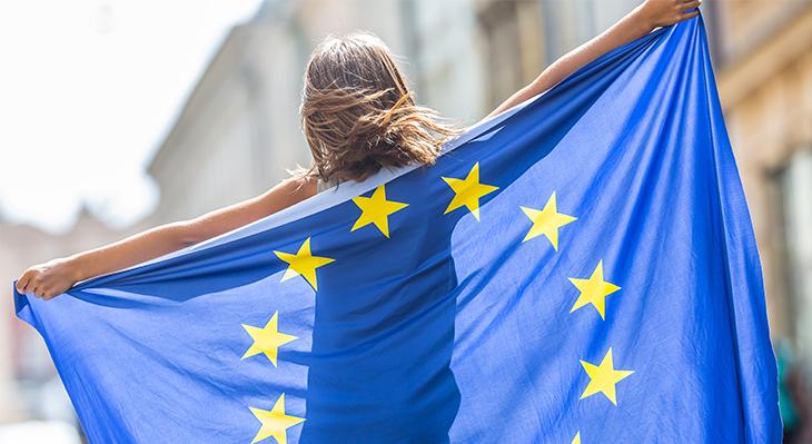 Startschuss für die Berufsbildung der neuen Dekade in Europa