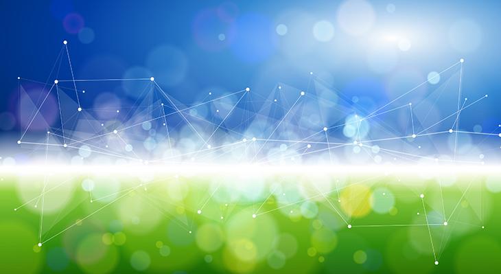 Nachhaltigkeit im Fokus der neuen Standardberufsbildpositionen