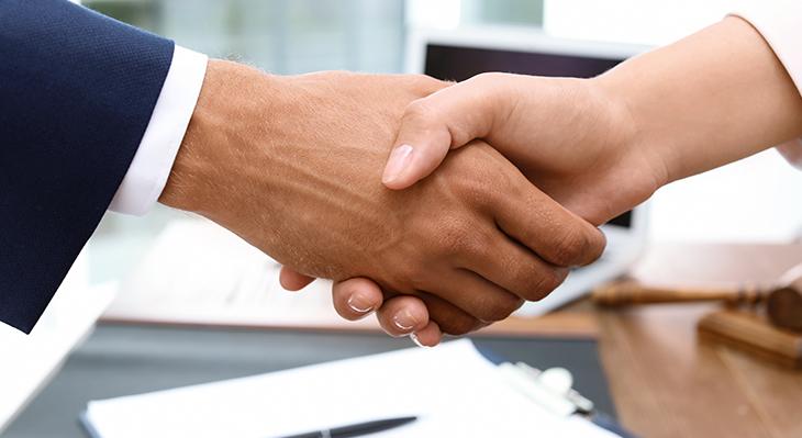 Deutsch-Schweizer Abkommen zur gegenseitigen Anerkennung von Berufsqualifikationen