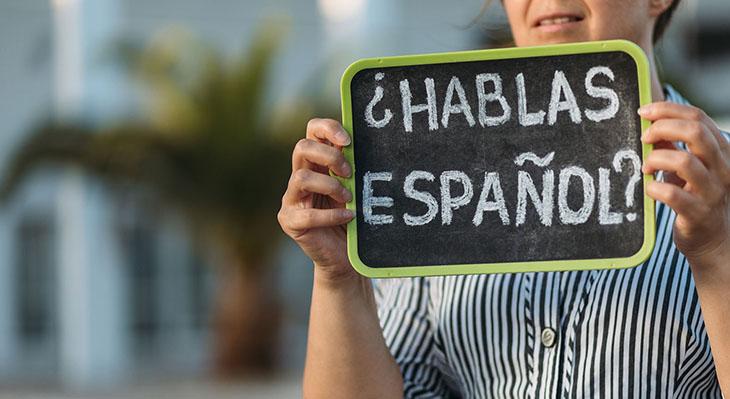 Berufsbildungsbegriffe Deutsch-Spanisch