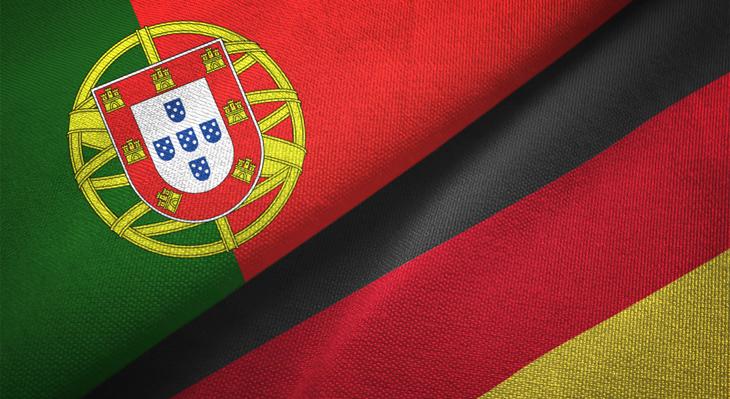 Deutsch-portugiesisches Projekt zur Förderung der Lernortkooperation