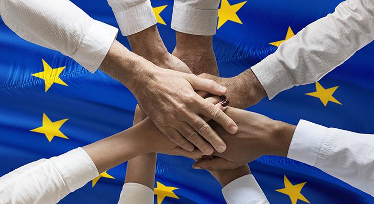 EVSW 2020 mit Events in ganz Europa