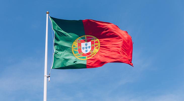 Die drei Schwerpunkte der portugiesischen EU-Ratspräsidentschaft
