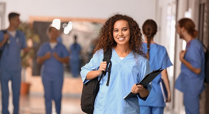Hochschulische Praxisanleitung und Lernortkooperation