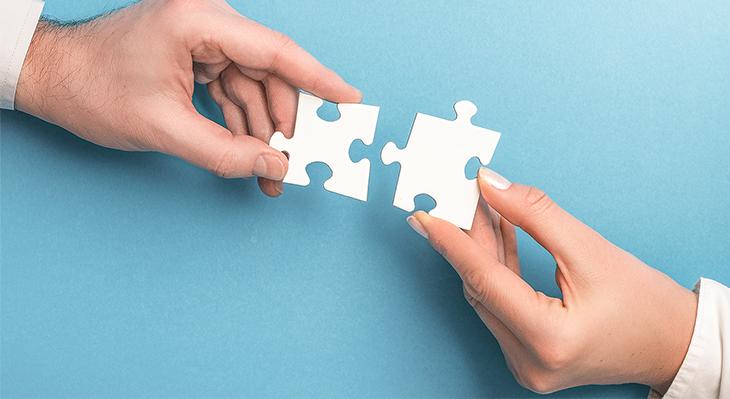 BIBB und Universität zu Köln erneuern Kooperationsvertrag