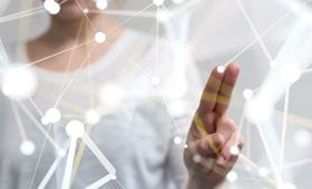 Lernort gestalten – Zukunft sichern. Digitalisierung in überbetrieblichen Berufsbildungsstätten
