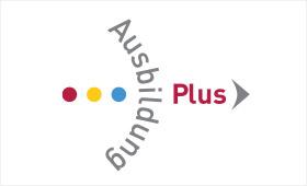 Logo: AusbildungPlus