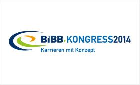 """BIBB-Präsident Esser: """"Durchlässigkeit als Schlüssel für ein zukunftsfähiges Bildungssystem"""""""