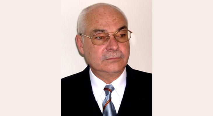 Walter Brosi