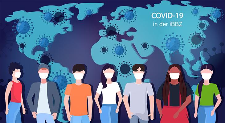 COVID-19 im Kontext der internationalen Berufsbildungszusammenarbeit