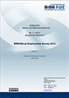 Updated versions of the BIBB/BAuA-ETB 2006 and 2012 available