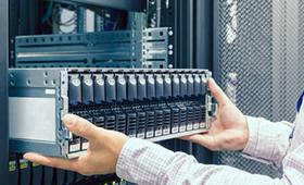 Großes Interesse an Befragung zur Zukunft der IT-Berufe