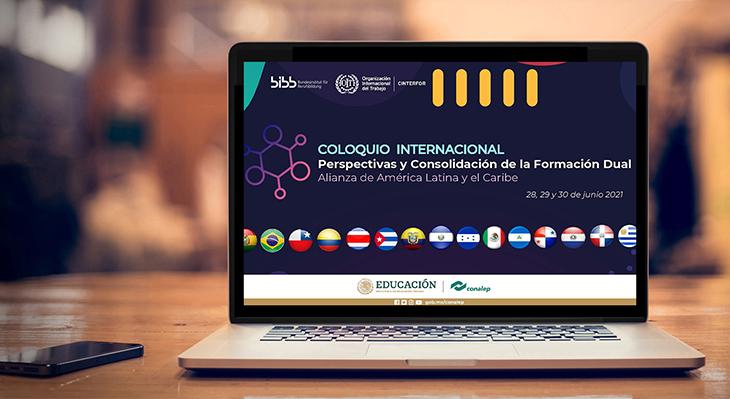Lateinamerika und Karibik gründen strategische Allianz für duale Ausbildung